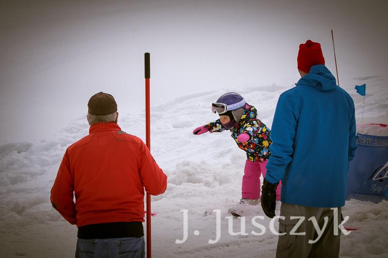 Jusczyk2020-2271.jpg