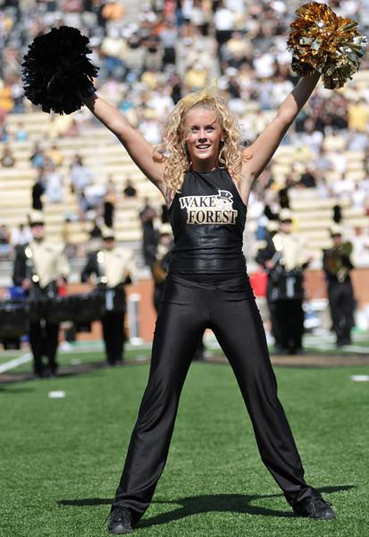 Dancer Erin Kerr 03.jpg