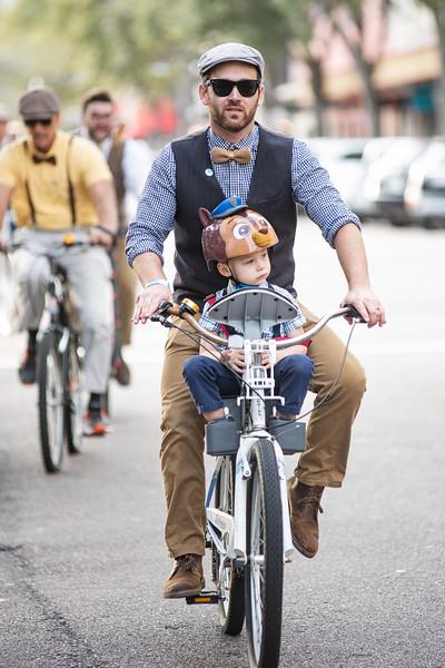 Tweed Ride--9.jpg