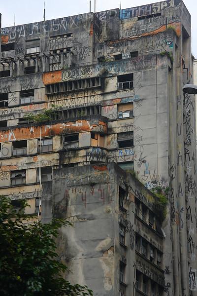 Brazil 2009 - 22.JPG