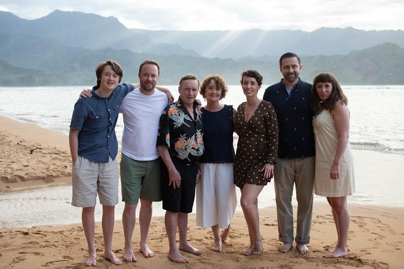 Kelly Family Photos-39.jpg