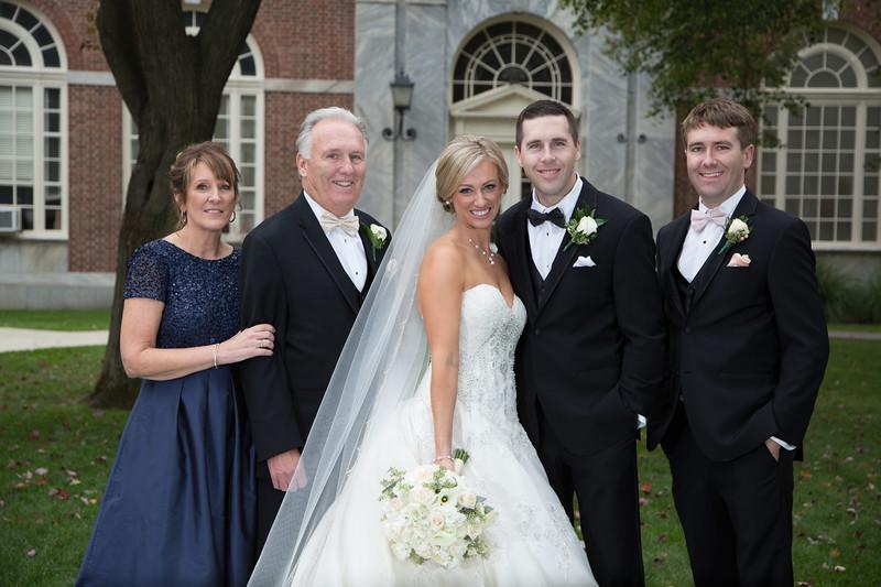 Meredith Wedding JPEGS 3K-534.jpg
