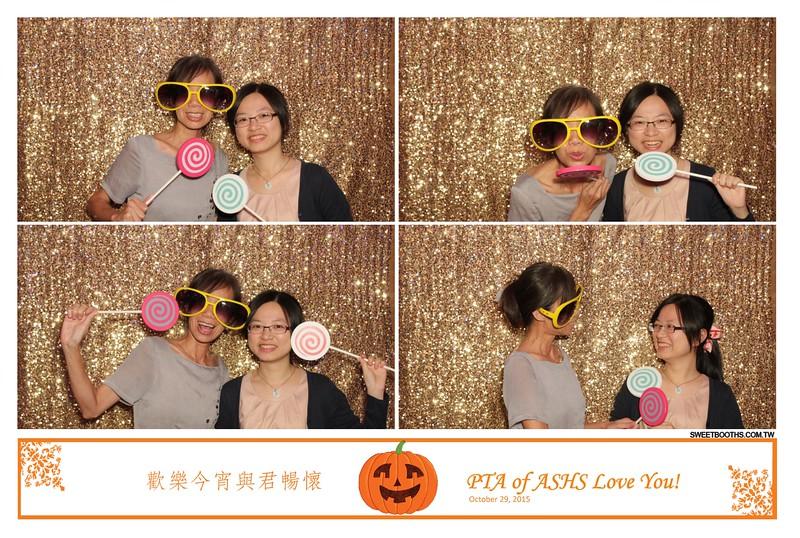 ASHS_10 (50).jpg