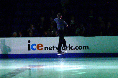 2007 Skate America Reading Exhibitions 1