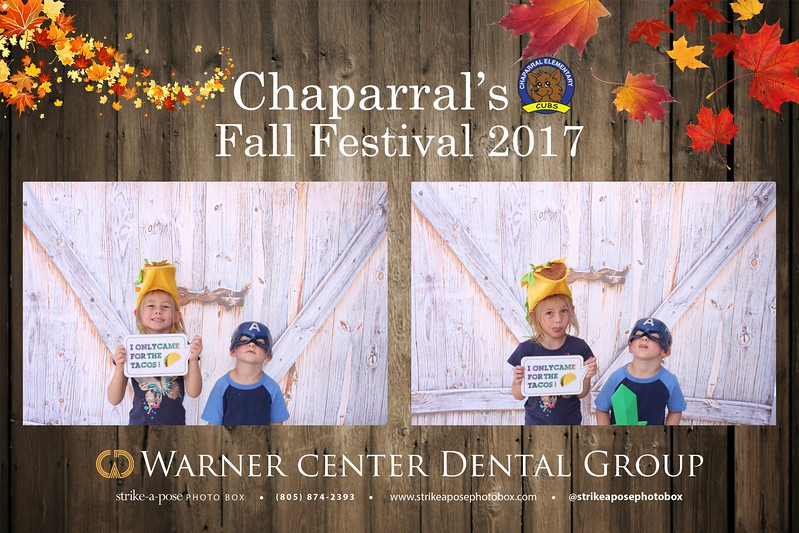 Chaparral_fall_festival_2017_Prints_ (32).jpg