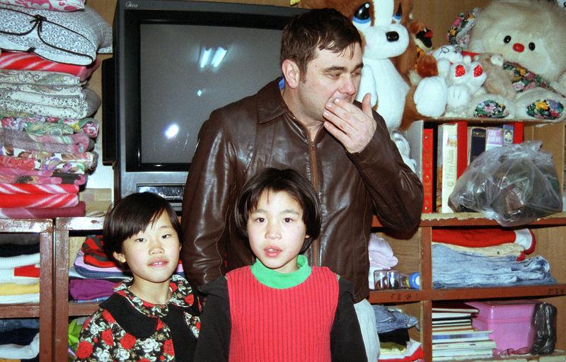 1992 10 10 - Orphanage 13.jpg