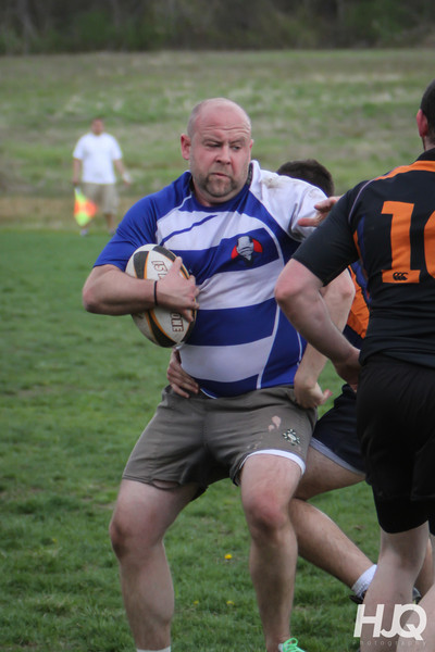 HJQphotography_New Paltz RUGBY-116.JPG