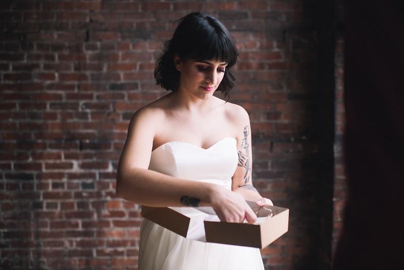 HIP Flashlight Factory Pittsburgh Wedding Venue Miclot53.jpg