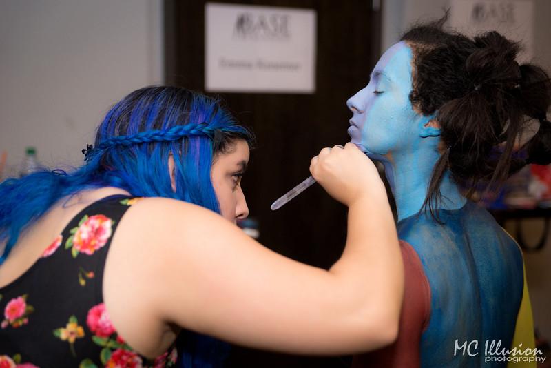 2015 03 04_Base Orlando Body Paint Predator Juan Pantoja Ivy_0167a1.jpg