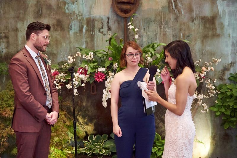 James_Celine Wedding 0379.jpg