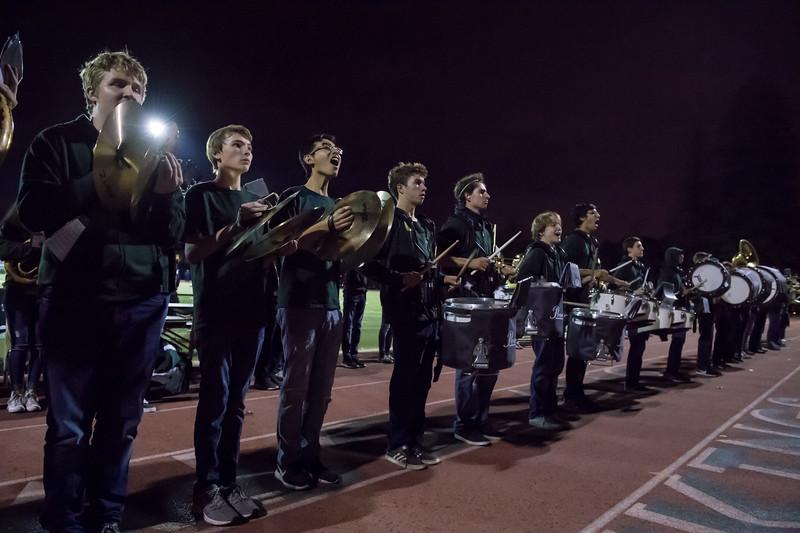 20171103 Pep Band vs Los Altos-seniors_KAH-3429.jpg