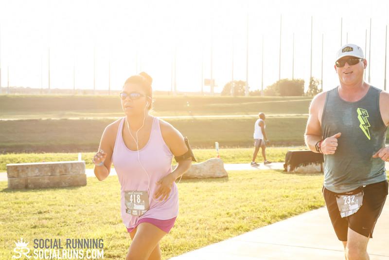 National Run Day 5k-Social Running-2142.jpg