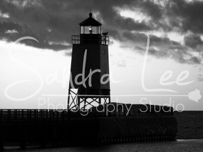 Photos of Charlevoix, Mi by photographer, Sandra Lee