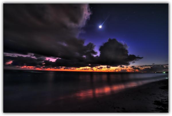 2011 Punta Cana, Dominican Republic