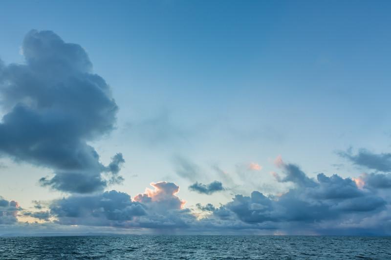 Sunset Sky 00092.jpg