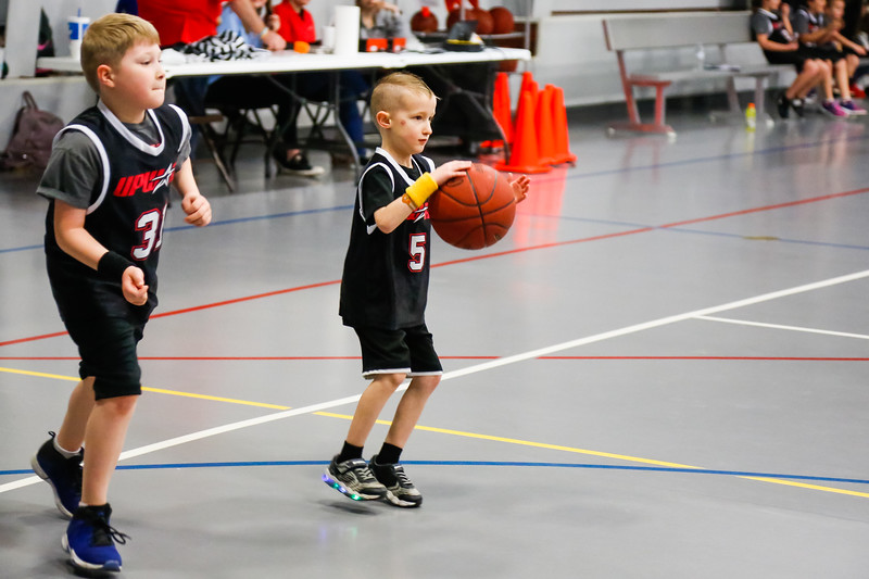 Upward Action Shots K-4th grade (820).jpg