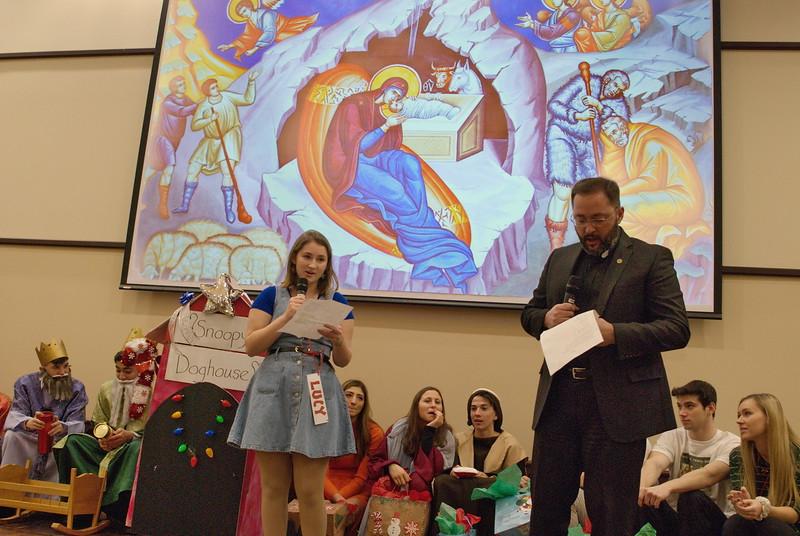 2019-12-15-Christmas-Pageant_075.jpg