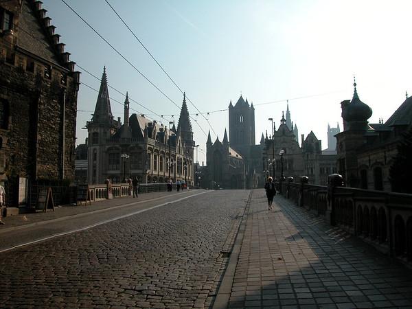 20040905 Gent