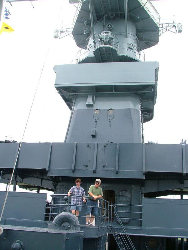 2004_0702_Battleship0067.JPG