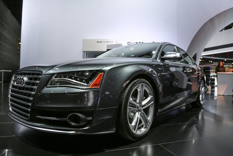 Tagboard LA Auto Show-28.jpg
