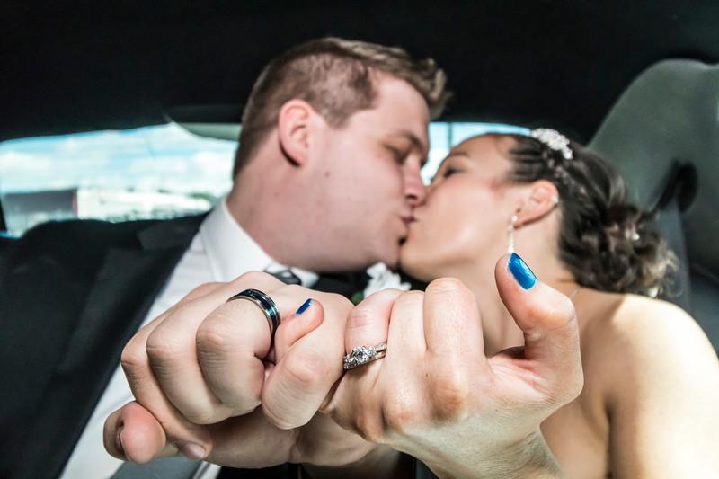 Jennie & EJ Wedding_00343.jpg
