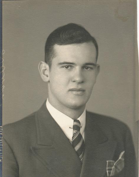 Ellis Edwin Sullivan 1940.jpg