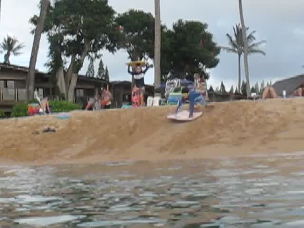 Maui_101217_0233.MOV