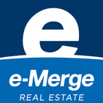 e-Merge Real Estate Victory