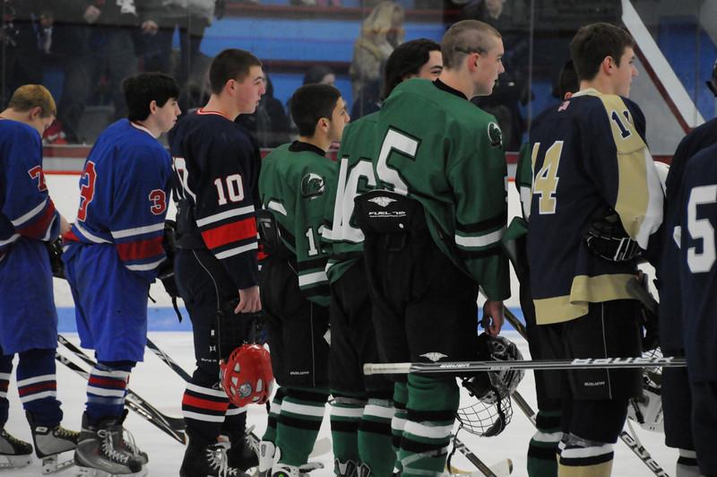 HockeyAllstargame2012 036.JPG