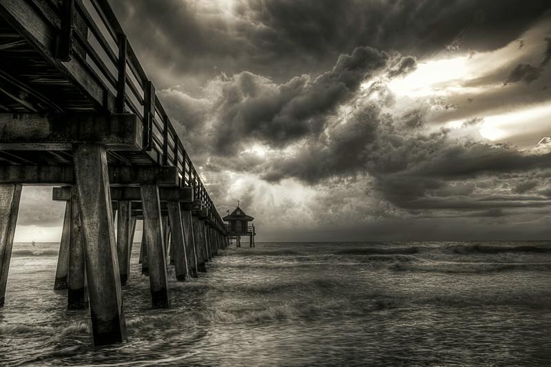 Cloudstorm02.jpg