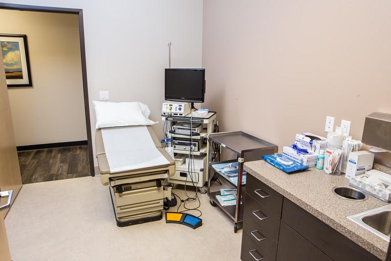 Urology Center 14.jpg
