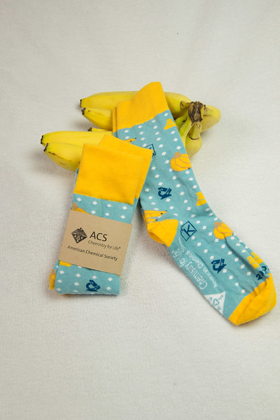 ACS-K-socks-7927.JPG