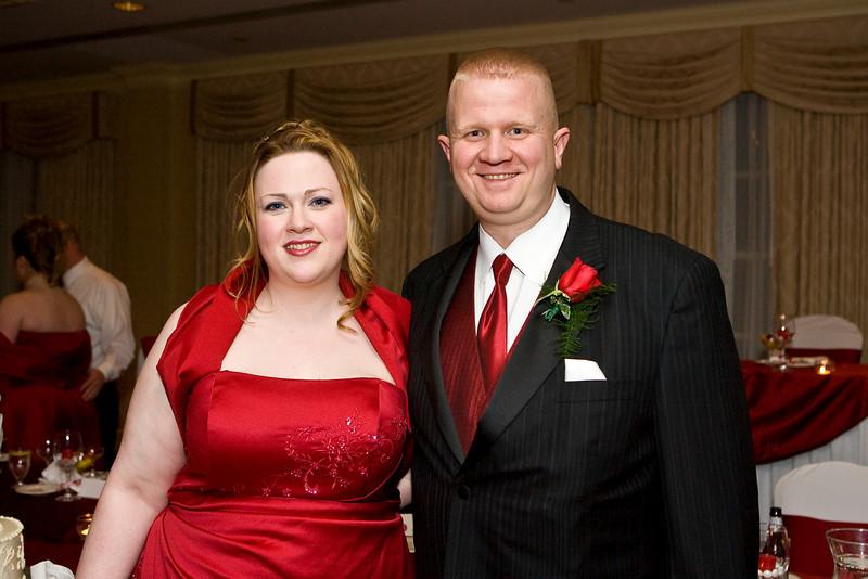 wedding J&N-486.jpg