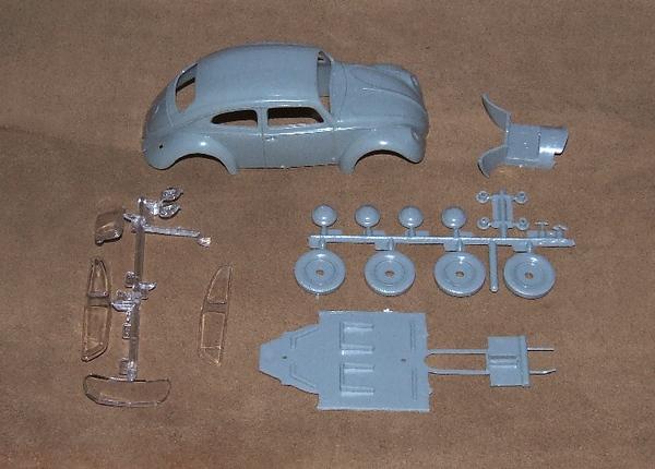 VW Beetle 1200, 02s.jpg