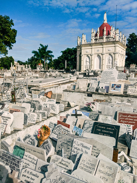 havana colon cemetery-15.jpg