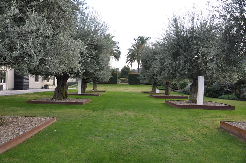 Sicily_2013_114.JPG