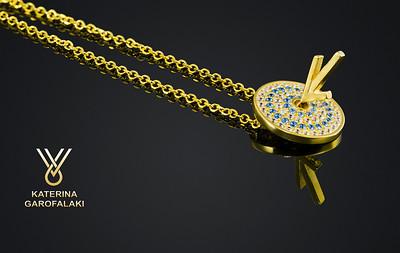 Jewellery's-B