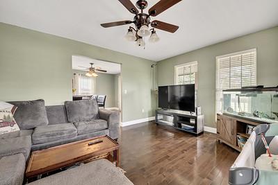 2692 Oak Hill Rd