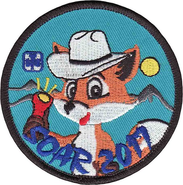 BCGG SOAR Patches_Page_57_Image_0003.jpg