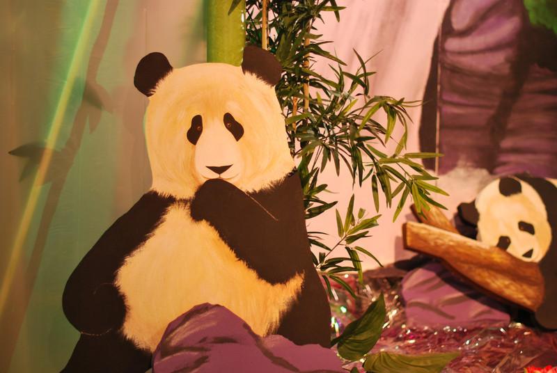 VBS-2011-Pandamania-Wed-74.jpg
