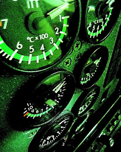 DSC05470 Emerald.jpg