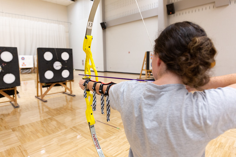 AggieACHIEVE and PEAP Archery_0053.jpg