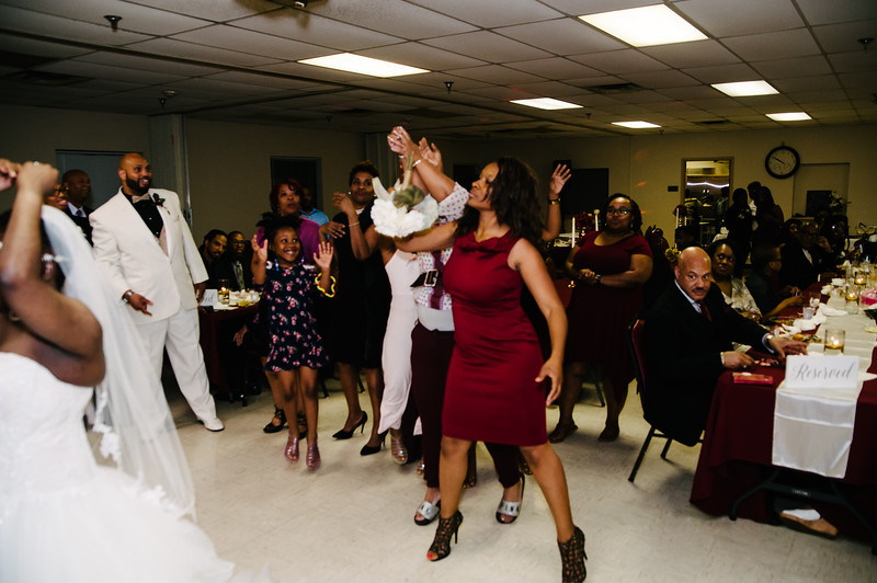 20190502_Ross_Wedding-958.JPG
