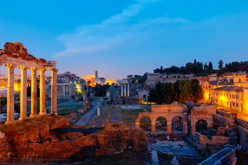 2015.06.07 Rome 0150 HDR.jpg