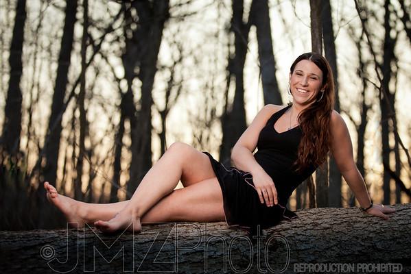 SusieJeremy_woods