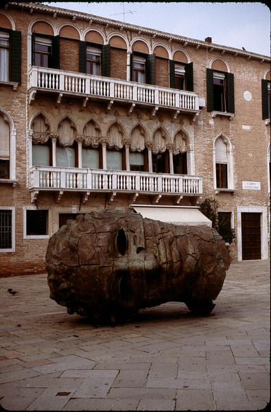 Italy1_064.jpg