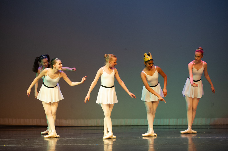 BalletETC-5341.jpg