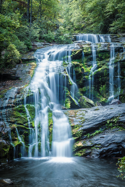 Bald River Falls 1.jpg