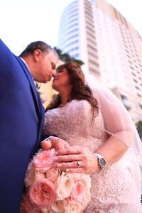 Donna &  Gregory ( maxwell room )