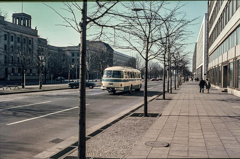 T16-Berlin1-084.jpg